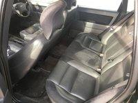 USED 1995 VOLVO 850 2.3 T-5R auto T5-R Ltd Edn