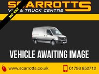 USED 2011 11 CITROEN NEMO 1.2 660 LX HDI S/S SILVER 74600 MILES NO VAT TO PAY