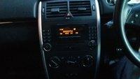 USED 2007 07 MERCEDES-BENZ B CLASS 2.0 B200 CDI SE 5d AUTO 139 BHP
