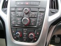 USED 2015 15 VAUXHALL ASTRA GTC 1.4T 16V SRi 3dr Only 3500mls