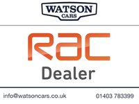 USED 2007 07 AUDI A4 4.2 RS4 QUATTRO 4d 420 BHP AWESOME CAR + LOW MILES