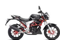 USED 2017 LEXMOTO VENOM SPECIALISTS IN GOOD/POOR CREDIT GOOD & BAD CREDIT ACCEPTED, OVER 300+ BIKES IN STOCK