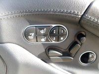 USED 2010 60 MERCEDES-BENZ SL 3.5 SL350 2d AUTO 315 BHP **AIR SCARF*PARKTRONIC** **AIR SCARF * PARKTONIC**