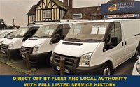 USED 2008 58 FORD TRANSIT 280/300 SWB CHOICE OF 10 AVAILABLE FREE 1 YEAR WARRANTY INCLUDED
