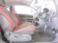 USED 2012 12 VAUXHALL CORSA 1.4 SRI 3d 98 BHP