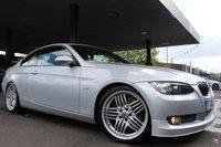 USED 2009 09 BMW ALPINA B3 BI-TURBO ALPINA B3 BI-TURBO COUPE 3.0