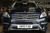 USED 2017 NUMBER PLATE PLATE UK15FAB