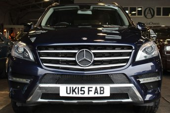2017 NUMBER PLATE PLATE UK15FAB £2500.00