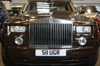 USED 2017 NUMBER PLATE PLATE S11UGR