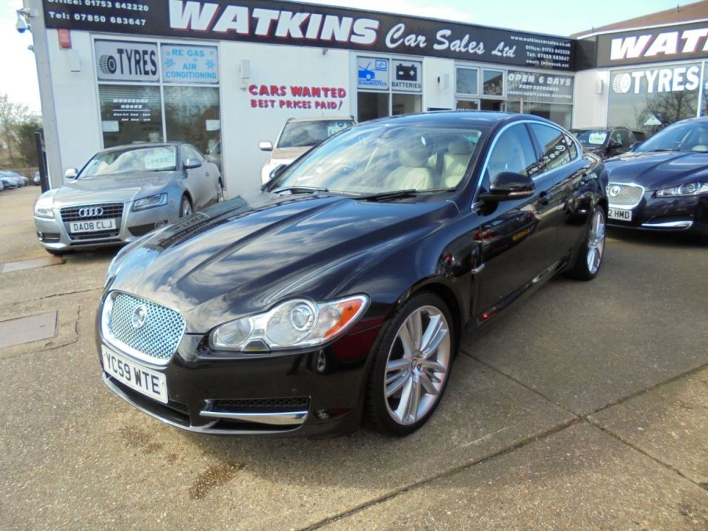 Used Cars For Sale In Slough Berkshire