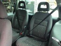 USED 2003 53 FORD GALAXY 1.9 ZETEC TDI 5d AUTO 115 BHP