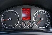 USED 2008 58 VOLKSWAGEN TIGUAN 2.0 SPORT TDI 5d AUTO 138 BHP