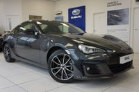 USED 2018 SUBARU BRZ BRZ 2.0 SE Lux  BRAND NEW SPECIAL OFFER
