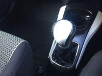 USED 2014 14 TOYOTA YARIS 1.3 VVT-I TREND 5d 99 BHP
