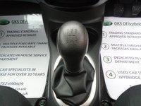 USED 2014 14 NISSAN NOTE 1.2 VISIA 5d 80 BHP ** JUST 16,000 MILES **