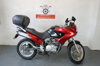 USED 2011 11 HONDA XL 125 V VARADERO 125cc XL 125 V-B  A great all rounder and the ideal first bike. Finance Available. Free Uk delivery.