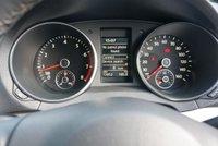USED 2009 09 VOLKSWAGEN GOLF 1.4 GT TSI 3d 160 BHP