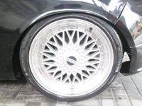 USED 2007 57 VOLKSWAGEN GOLF 2.0 GT SPORT TDI 3d 138 BHP