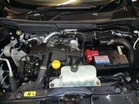 USED 2014 64 NISSAN JUKE 1.5 TEKNA DCI 5d 110 BHP £1000 Minimum part exchange against this vehicle leaves a balance to pay after Minimum part exchange £8999