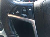 USED 2011 61 VAUXHALL ASTRA 2.0 SRI CDTI S/S 5d 163 BHP