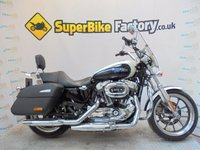 USED 2014 14 HARLEY-DAVIDSON SPORTSTER XL 1200 SUPERLOW   GOOD & BAD CREDIT ACCEPTED, OVER 500+ BIKES