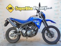 USED 2015 15 YAMAHA XT660R  GOOD & BAD CREDIT ACCEPTED, OVER 500+ BIKES