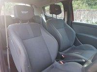 USED 2007 07 RENAULT CLIO 2.0 RENAULTSPORT 197 3d 195 BHP