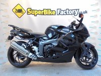 USED 2014 14 BMW K1300S  GOOD & BAD CREDIT ACCEPTED, OVER 300+ BIKES