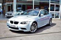 USED 2009 59 BMW M3 4.0 M3 2d 415 BHP
