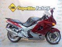 USED 1998 KAWASAKI ZRX1100  GOOD & BAD CREDIT ACCEPTED, OVER 500+ BIKES