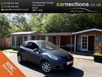2009 MAZDA 2 1.3 TS2 3d 84 BHP £2995.00