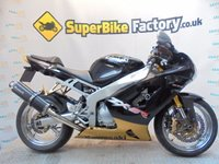 USED 2004 04 KAWASAKI ZX-6R  GOOD & BAD CREDIT ACCEPTED, OVER 500+ BIKES