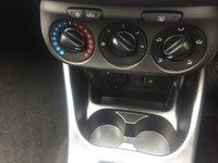 USED 2015 65 VAUXHALL CORSA 1.4 SRI VX-LINE 3d 89 BHP