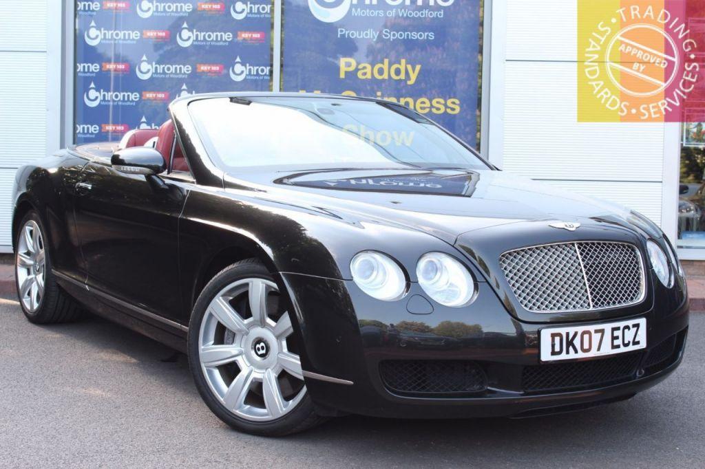 custom continental motors car pinterest images black best anproyect on gt bentley