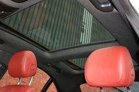 USED 2014 64 MERCEDES-BENZ C CLASS 2.1 C220 BLUETEC AMG LINE PREMIUM 4d AUTO 170 BHP