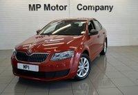 USED 2014 14 SKODA OCTAVIA 1.6 S TDI CR DSG 5d AUTO 104 BHP 25-000m FSH,£20Y TAX