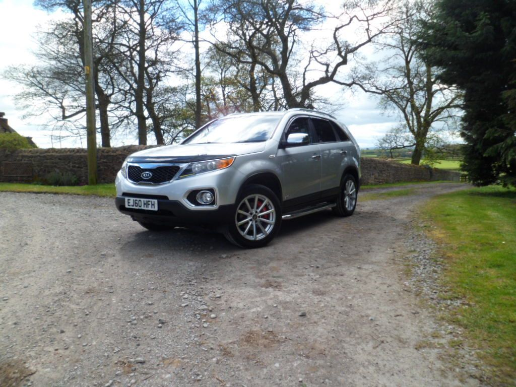 review original the sorento about kia first my cars within truth in mile