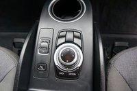 USED 2014 64 BMW I3 0.0 I3 5d AUTO 168 BHP