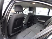 USED 2007 57 BMW 3 SERIES 2.0 318i ES 4dr EXCELLENT EXAMPLE+CALL NOW