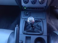 USED 2009 59 DODGE NITRO 2.8 CRD SXT 5dr 1 YRS MOT+BIG SPEC+VALUE 4X4!!