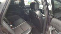 USED 2008 05 AUDI A6 2.0 TDI S LINE 4d AUTO 140 BHP