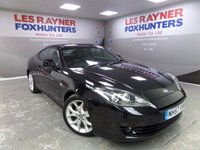 USED 2008 57 HYUNDAI S-COUPE 2.0 SIII 3d 141 BHP Full Leather Seats , Cruise control , Electric sunroof