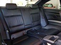 USED 2013 63 BMW 3 SERIES 2.0 320D M SPORT 2d AUTO 181 BHP