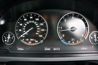 USED 2014 14 BMW 7 SERIES 3.0 730D SE 4d AUTO 255 BHP