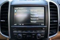 USED 2015 65 PORSCHE CAYENNE 3.0 D V6 TIPTRONIC S 5d AUTO 262 BHP