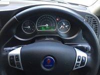 USED 2010 60 SAAB 9-3 1.9 X TTID 5d 180 BHP