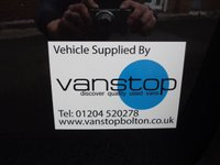 USED 2014 14 VAUXHALL COMBO VAN 1.6 2000 L1H1 CDTI S/S 1d 105 BHP