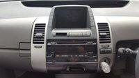 USED 2004 04 TOYOTA PRIUS 1.5 T SPIRIT VVT-I 5d AUTO 77 BHP