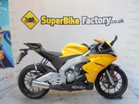 USED 2015 15 APRILIA RS4 50 GOOD & BAD CREDIT ACCEPTED, OVER 300+ BIKES