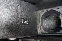 USED 2009 59 VOLKSWAGEN SCIROCCO 2.0 GT DSG 3d AUTO 200 BHP